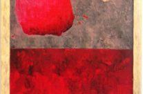 Rouge vernis